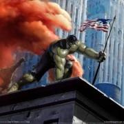 Incredible-Hulk-The-Game-1597