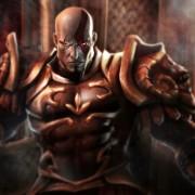 god-of-war-ii-kratos