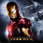 iron_man_the_game_1