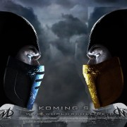 mortal-kombat-fire-and-ice-scorpion-sub-zero-game-canceled2
